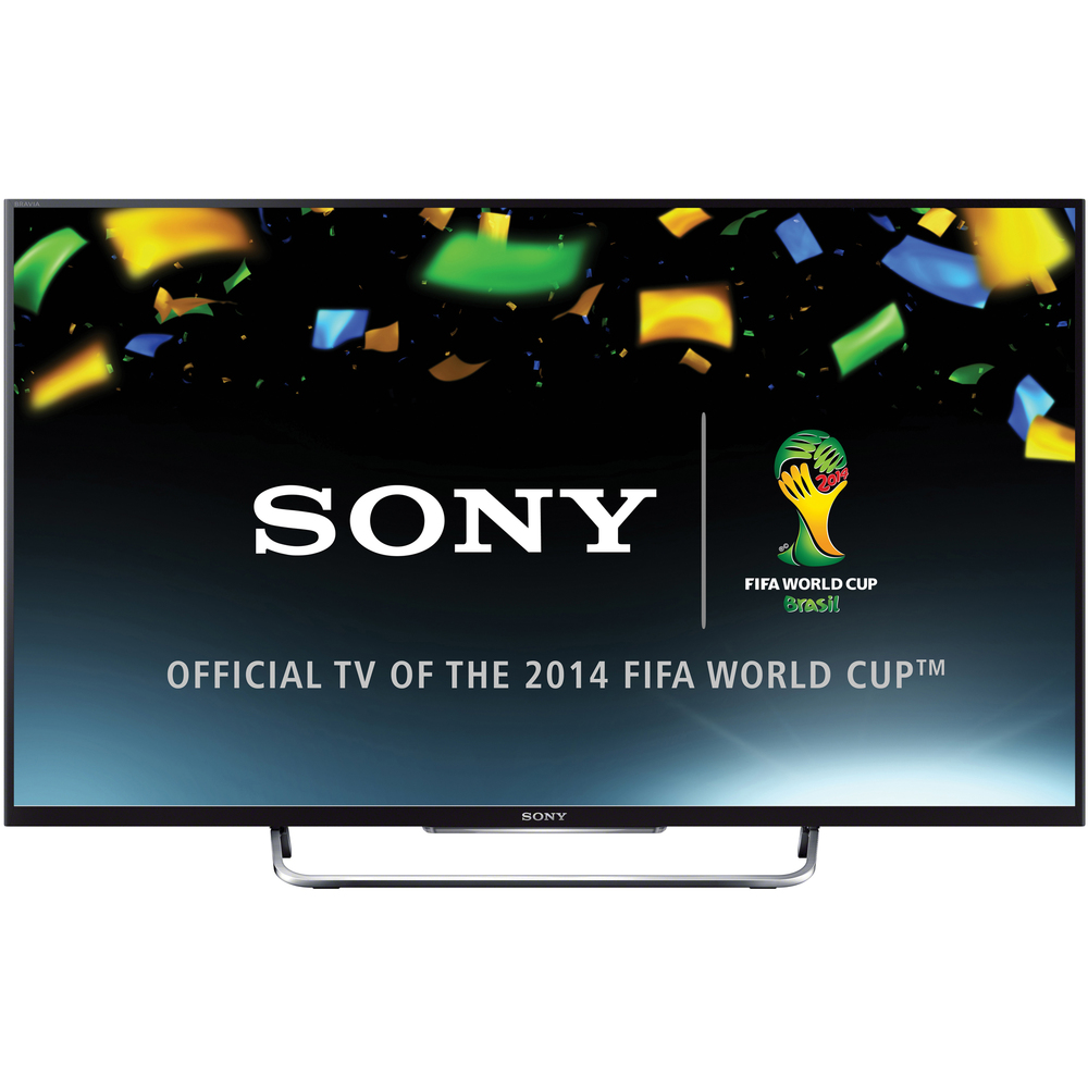 KDL-32W705B FULL HD LED TV SONY