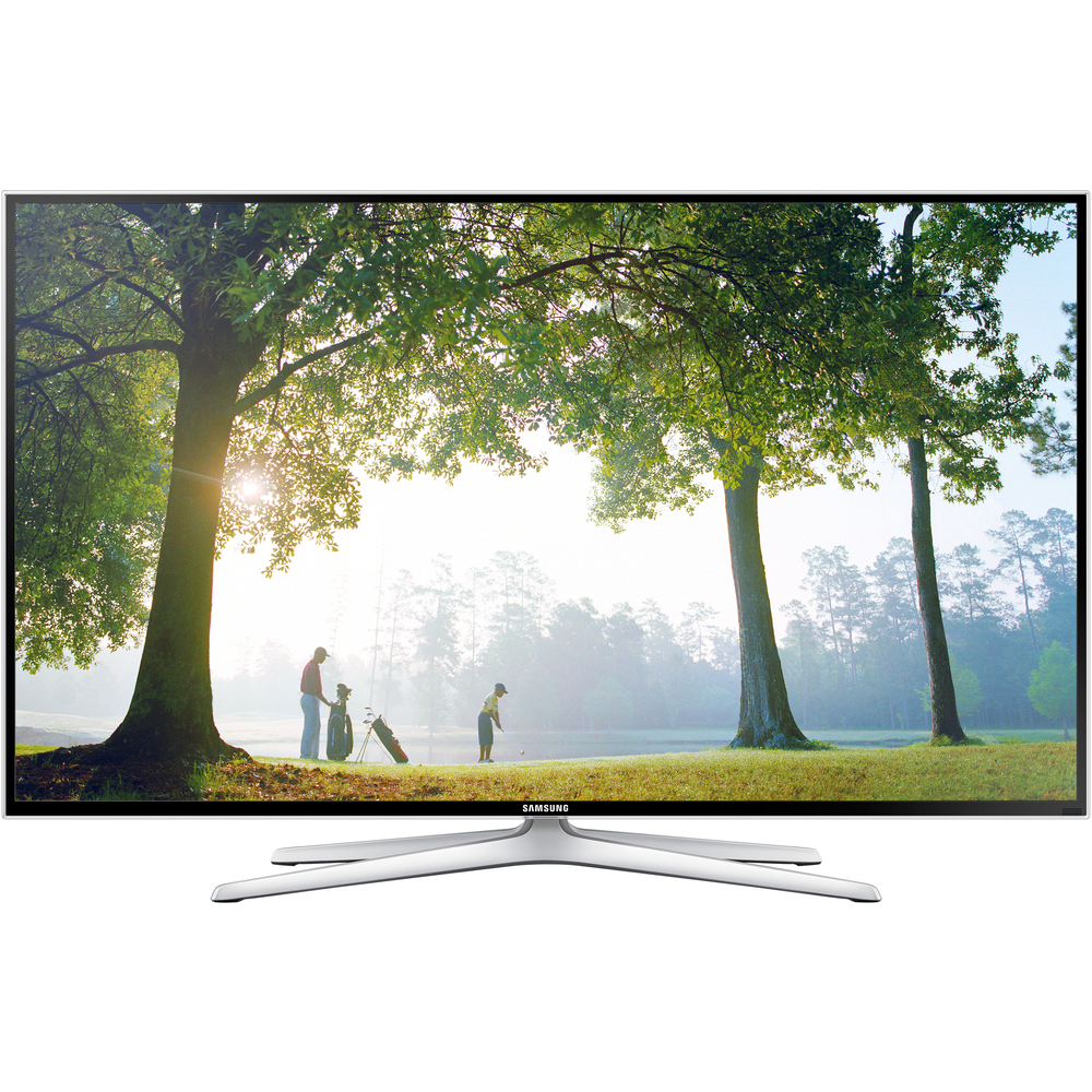 UE40H6470 3D LED FULL HD LCD TV SAMSUNG