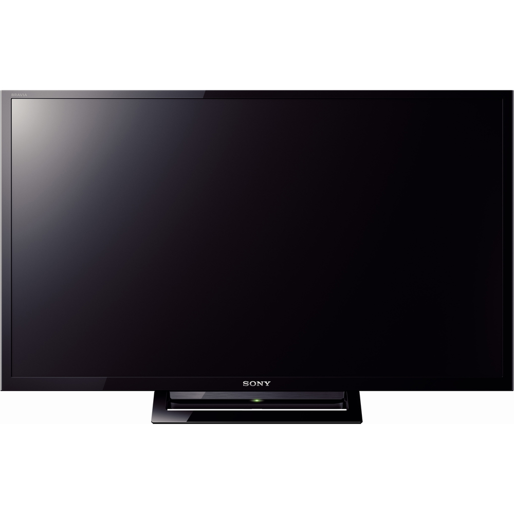 KDL-32R415B LED LCD TV SONY