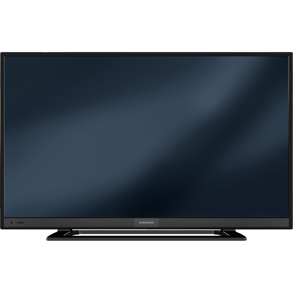 32 VLE6522 BL FHD 200Hz SMART GRUNDIG