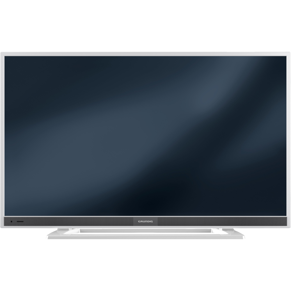 32 VLE6522 WL FHD 200Hz SMART GRUNDIG