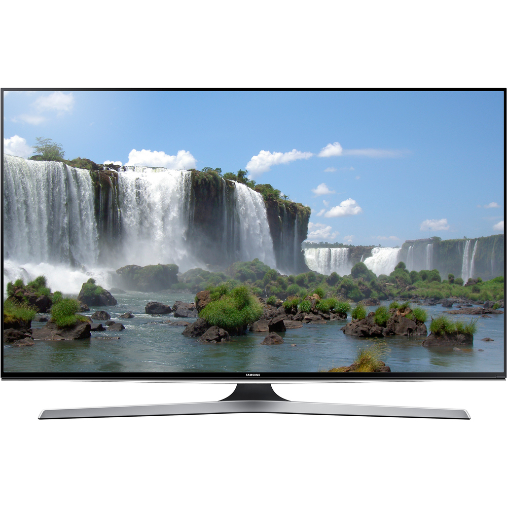UE40J6272 LED FULL HD LCD TV SAMSUNG