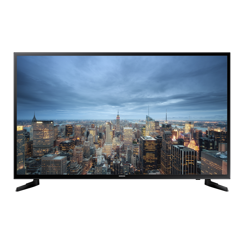 UE40JU6072 LED ULTRA HD LCD TV SAMSUNG