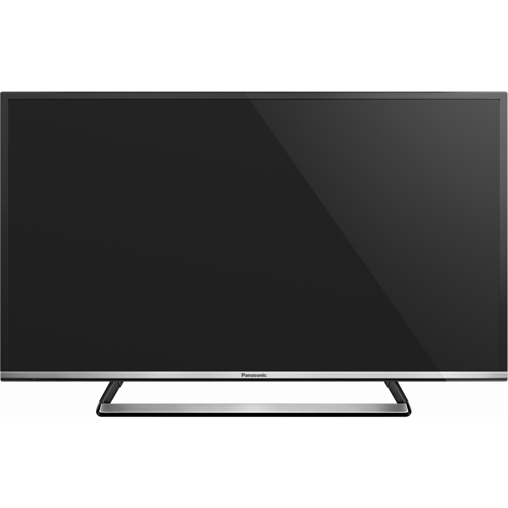 TX-40CSW524 LED FULL HD LCD TV PANASONIC